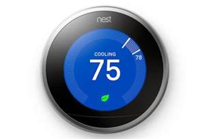best black friday deals for ipads the nest thermostat is 50 off at multiple retailers right