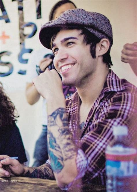 Pete Wentz Gets In Another Fight by 62 Best Pete Wentz Images On Pete Wentz Bands