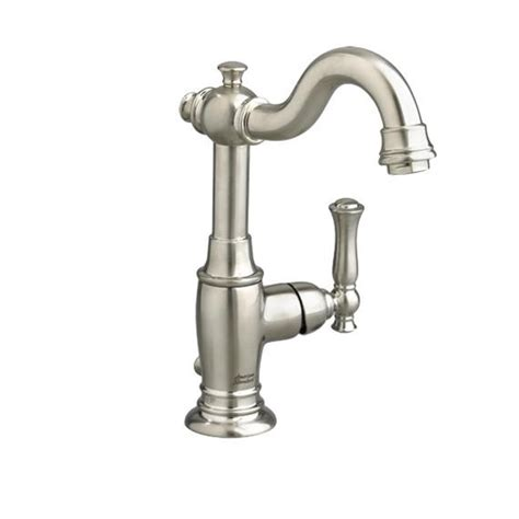 american standard bathroom faucet quentin single handle