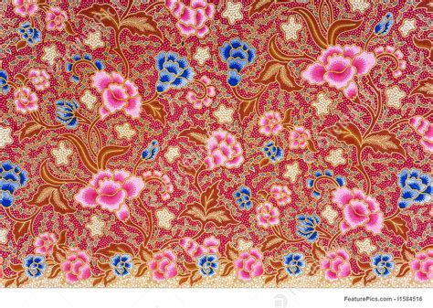 batik pattern software indonesian batik sarong photo
