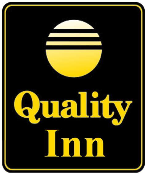 qualiry inn quality inn logo desktop backgrounds for free hd