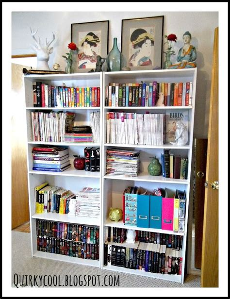 craft room storage on a budget craft room office and closet in one hometalk