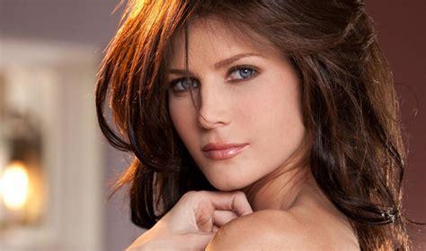Beautiful Pron Star   40 most beautiful porn stars picture break com