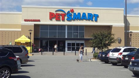 petsmart replaces leadership team phoenix business journal