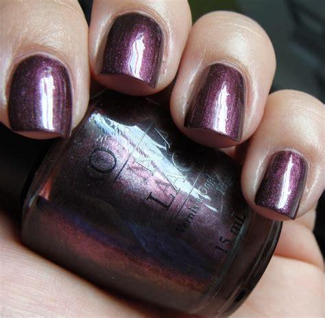 best opi polish for 60 year olds best nails for over 40 best nail colors for over 40