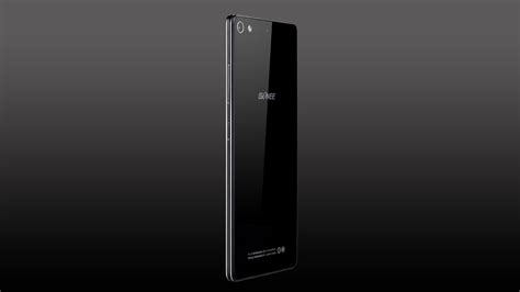 mobile themes gionee gionee elife s7 arrives at mwc 2015 igyaan