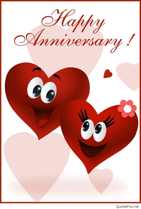 Happy 1st Anniversary Ecards