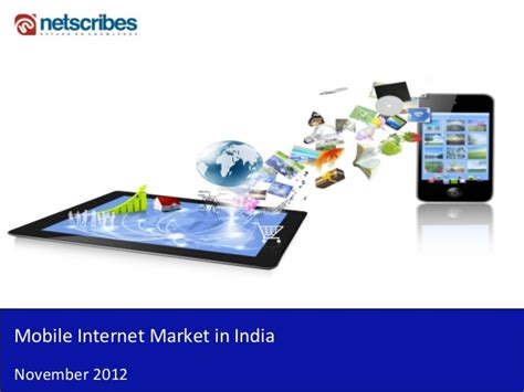 market research report modular kitchen market in india 2010 market research report mobile internet market in india 2012
