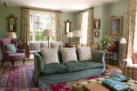house and garden top 100 interior designers melissa wyndham house garden 100 leading interior