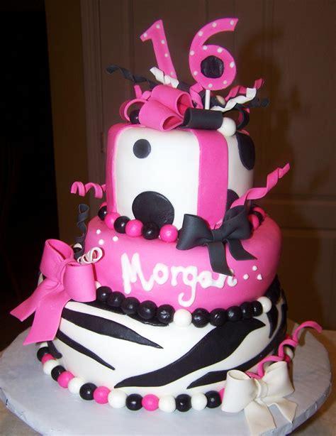 birthday cake recipe sweet 16 cakes decoration ideas birthday cakes