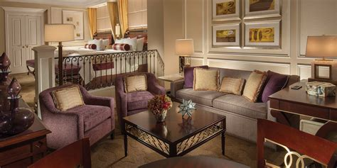 hotel suites in nashville tn 2 bedroom nashville 2 bedroom suite hotels functionalities net