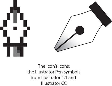 adobe photoshop tutorial pen tool pen tool tutorial illustrator cc images