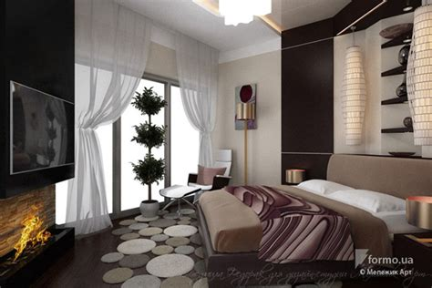 Ideal Home Interiors 25 Great Bedroom Design Ideas Decoholic