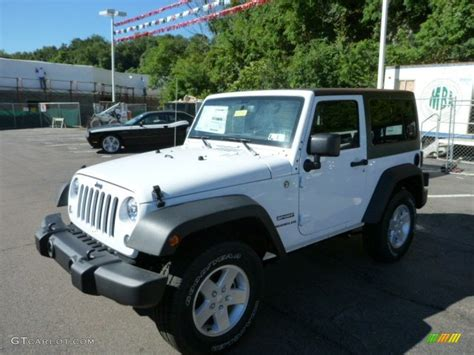 new jeep wrangler white jeep wrangler white 2014 www pixshark com images