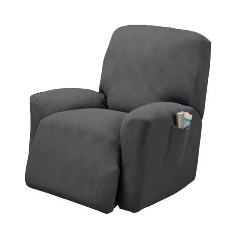la z boy recliner slipcover lazyboy recliners review and guide online