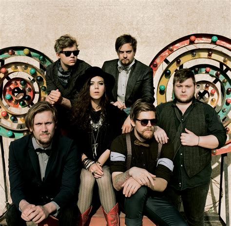 of monsters and men listen bombay bicycle club x of monsters and men little