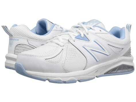 morton s neuroma shoes best shoes for morton s neuroma or intermetatarsal neuroma