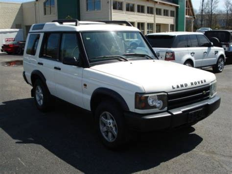 accident recorder 2008 land rover lr2 parental controls service manual accident recorder 1995 land rover range rover auto manual 1995 range rover