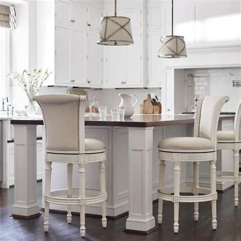 Chapman Counter Height Bar Stool by 25 Best Swivel Bar Stools Ideas On Vintage