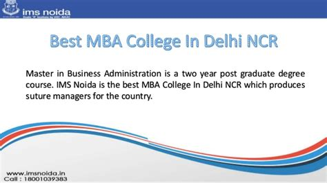 Top 5 Mba Institutes In India by Top Ranked Management Colleges In India