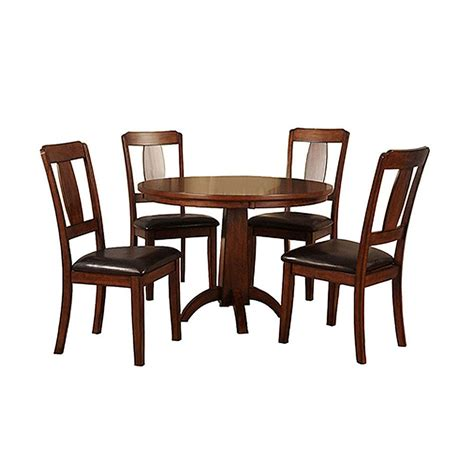kmart kitchen table sets gallery bar height dining table set