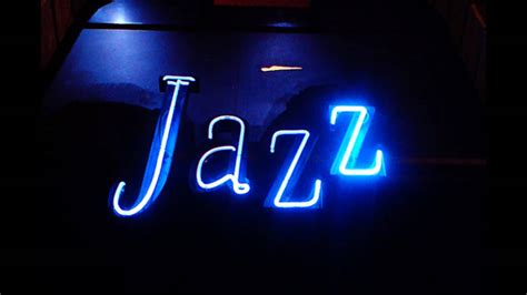 jazz song jazz compilation 2012 part 2