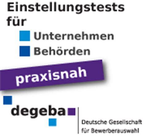Bundeswehr Bewerbung Bearbeitungszeit Einstellungstest Handwerk Eignungstest Kostenlos 252 Ben Ausbildungspark Verlag
