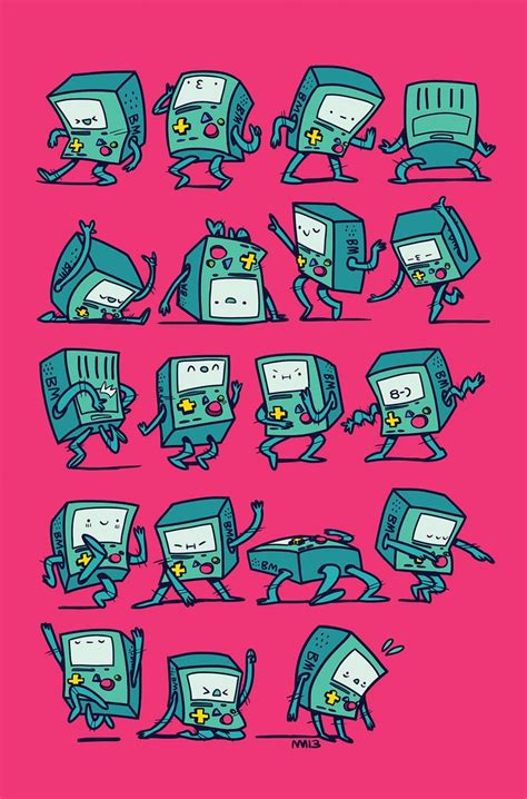 pin by ryan alba on land of ooo pinterest 25 best ideas about adventure time poster on pinterest