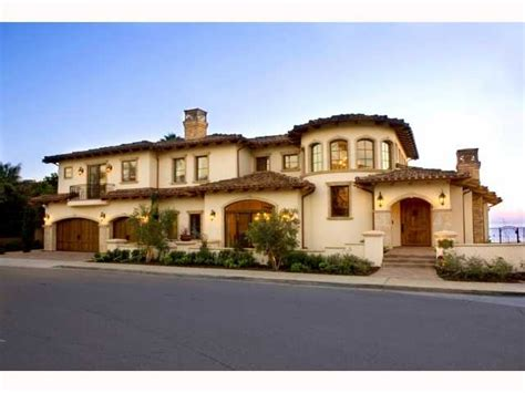 here are some homes for sale in la jolla http