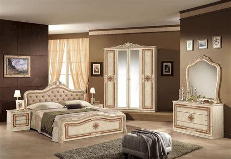 Babyzimmer Deko Ideen 1749 by Schlafzimmer In Beige Creme Klassisch Braun Designer