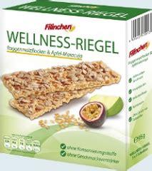 alimenti economici 10 alimenti economici offerti dai supermercati tedeschi