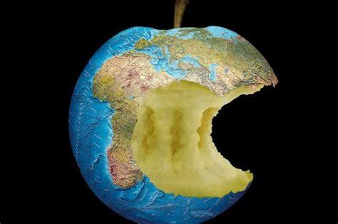 spreco alimentare nel mondo uno spreco al giorno leva il pianeta di torno