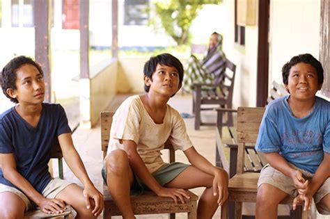 film barat bertema high school 8 film indonesia yang bertema high school loop co id