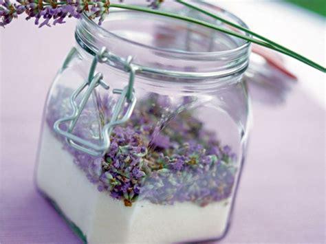 Badezimmer Deko Lavendel by Lavendel Tischdeko Amazing Tischdeko Hochzeit Rosa