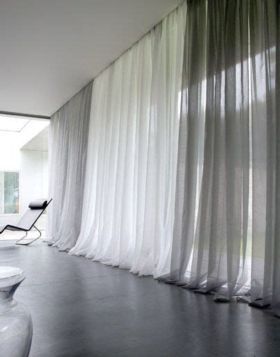 master bedroom modern curtains chicago by beyond blinds inc 16 best ripple fold curtains images on pinterest blinds