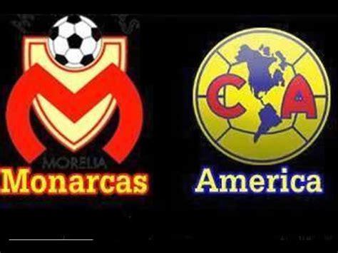 vivo y en directo por internet vs monarcas en vivo mire en vivo clausura 2013 de la liga mx morelia vs club