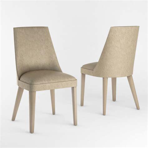 sedie seven seven sedie norvegia chair 0426s 3d model cgtrader