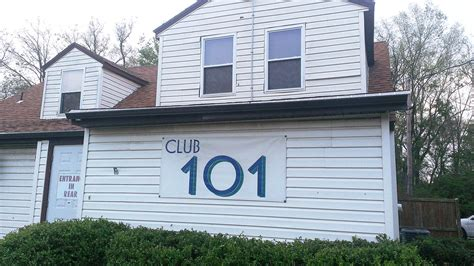 101 swing club photo gallery