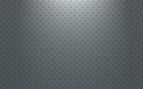 Background Pattern Web 2 0 | texture background for website studiopk