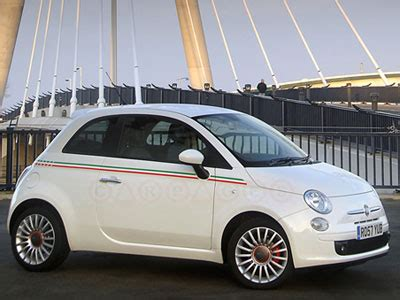 Chrysler And Fiat Merger by 404 Not Found