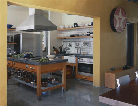 Divas Kitchens