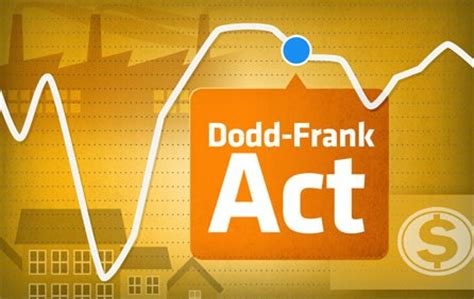 section 1502 of the dodd frank act minerais de sang une lettre ouverte sur l impact de la