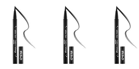 kat von d tattoo liner india editor s pick kat von d tattoo liner