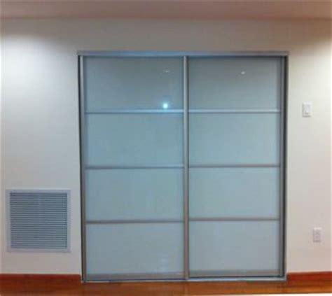 Milano Sl06 Buy Custom Size Sliding Closet Door At Best Custom Size Sliding Closet Doors