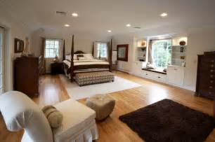 master bedroom remodel traditional bedroom boston bedroom remodeling kids bedroom with nice and educative