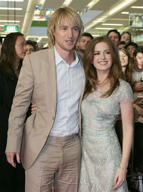 owen wilson and wife hollywood symbols related keywords suggestions
