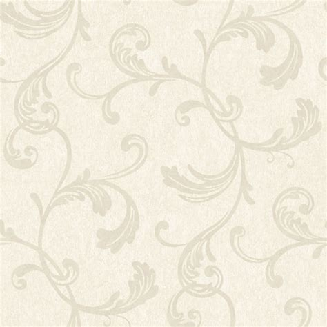 grey velvet wallpaper grey velvet scroll wallpaper