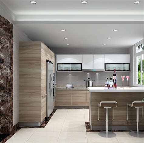 great parallel kitchen design with walk in pantry at the 7 best images about parallel shaped modular kitchen
