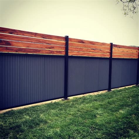 inexpensive alternative design for craftsman style privacy fence craftsman privacy fence building quotes about building fences fence wire codes wiring diagram