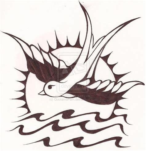 jack sparrow tattoo 25 best ideas about sparrow tattoos on